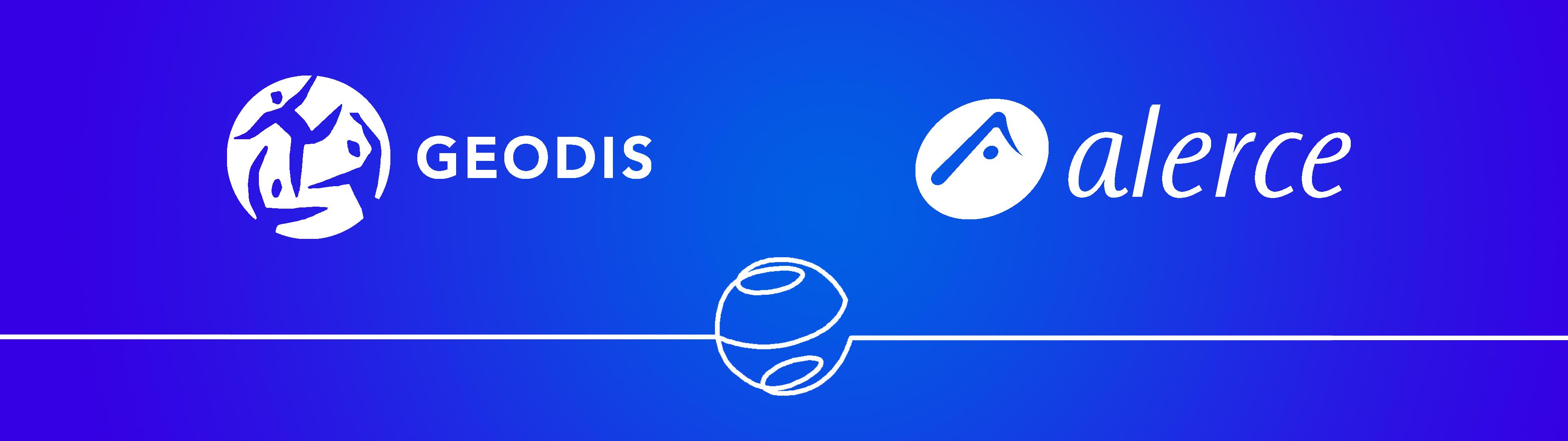 Geodis implanta su nuevo TMS  y refuerza la eficacia de su distribución